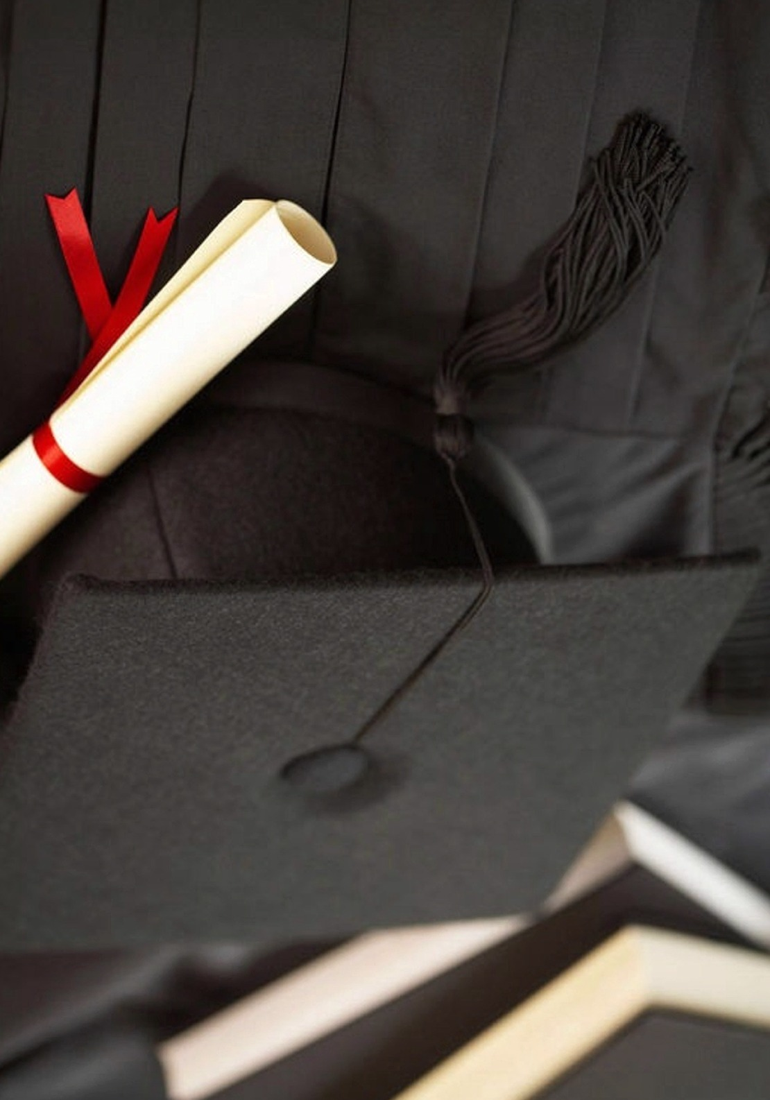 Graduation party invitations graduation card or graduation party
